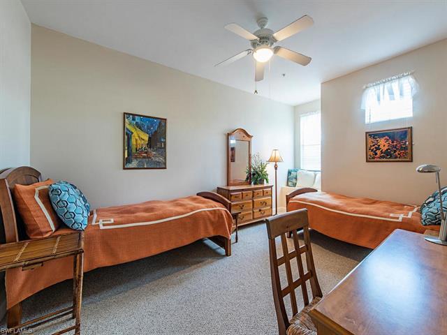 3054 Driftwood Way 4508, Naples, FL 34109