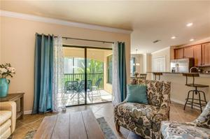 28021 Bridgetown Ct 5323, Bonita Springs, FL 34135