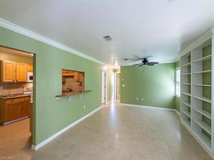 1399 Cooper Dr, Naples, FL 34103
