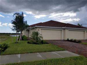 1925 Wellington St, Naples, FL 34120