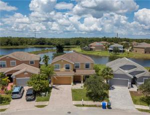 11065 River Trent Ct, Lehigh Acres, FL 33971