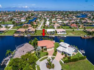1766 Maywood Ct, Marco Island, FL 34145