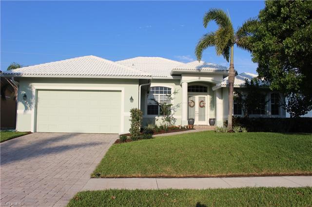 275 Heathwood Dr, Marco Island, FL 34145