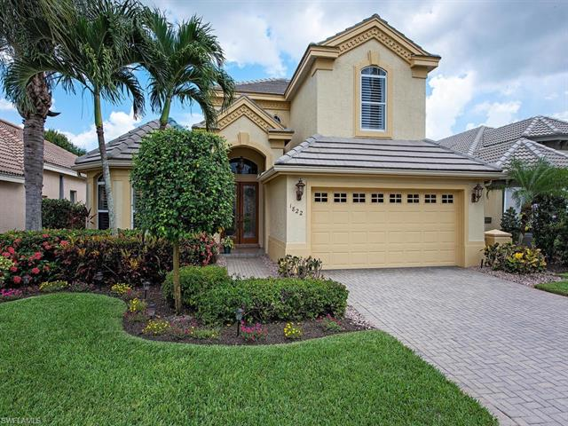1822 Ivy Pointe Ct, Naples, FL 34109