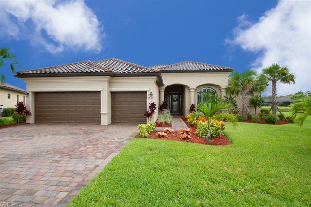 9122 Sandhill Crane Ct, Fort Myers, FL 33912