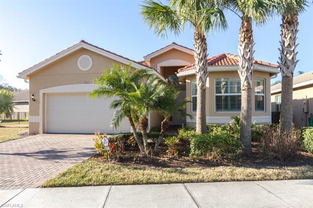 10087 Mimosa Silk Dr, Fort Myers, FL 33913