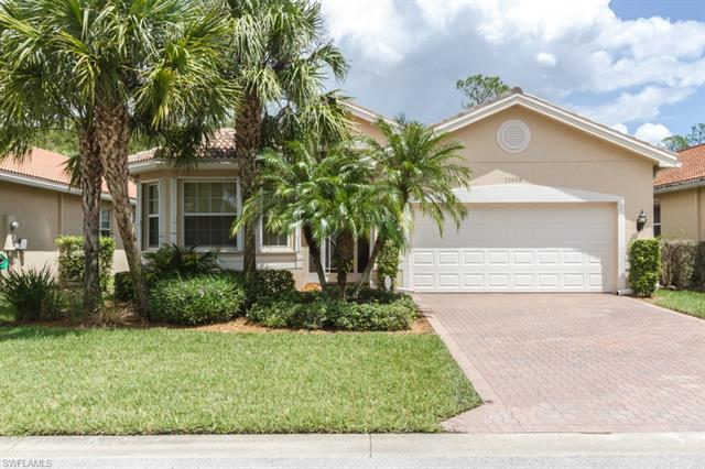 10048 Mimosa Silk Dr, Fort Myers, FL 33913