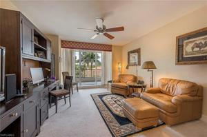 7425 Pelican Bay Blvd 303, Naples, FL 34108