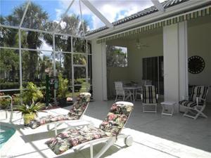 3722 Jungle Plum Dr W, Naples, FL 34114