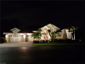 3722 Jungle Plum Dr W, Naples, FL 34114