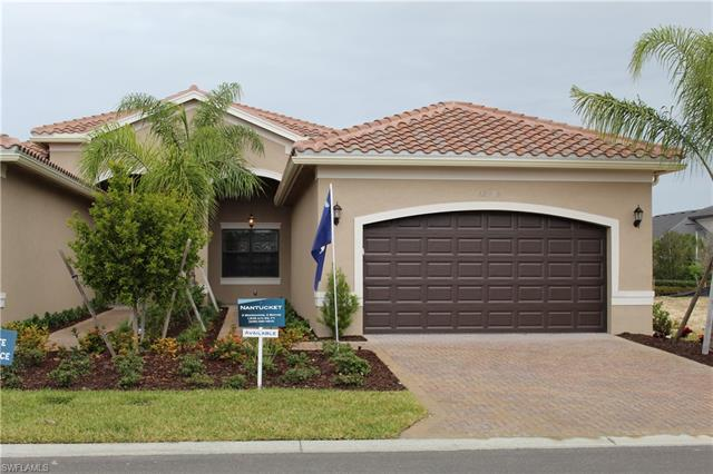 12093 Lakewood Preserve Pl, Fort Myers, FL 33913