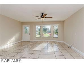 145 3rd St Nw, Naples, FL 34120
