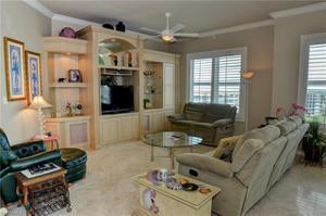 4975 Bonita Beach Rd Ph01, Bonita Springs, FL 34134