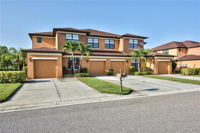 3783 Pino Vista Way 101, Estero, FL 33928