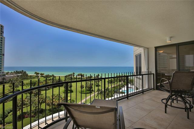4251 Gulf Shore Blvd N 9c, Naples, FL 34103