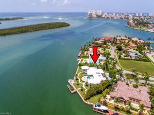 1071 Barfield Dr, Marco Island, FL 34145