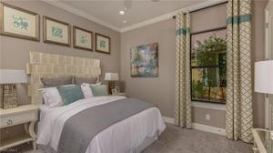 10244 Coconut Rd, Bonita Springs, FL 34135