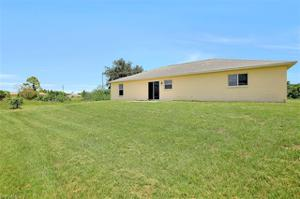 816 Unger Ave, Fort Myers, FL 33913