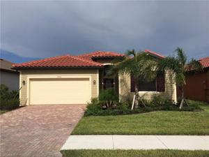 1570 Parnell Ct, Naples, FL 34113