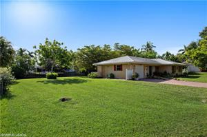 340 Oklahoma Ave, Fort Myers, FL 33905