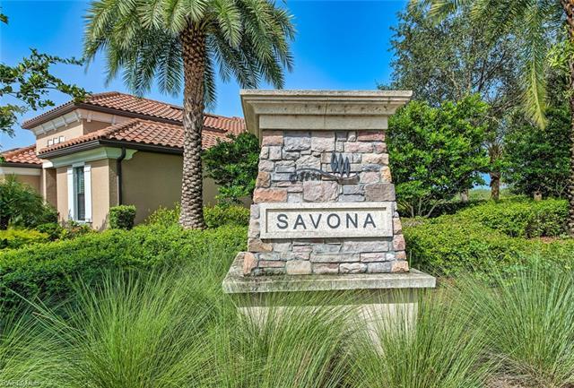8860 Savona Ct, Naples, FL 34119