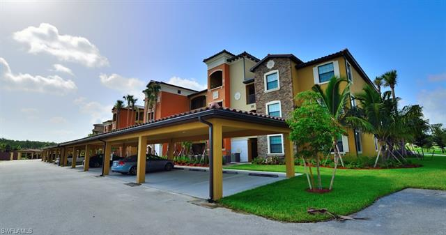 17911 Bonita National Blvd 136, Bonita Springs, FL 34135