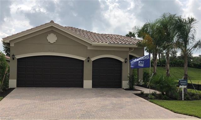 10095 Chesapeake Bay Dr, Fort Myers, FL 33913