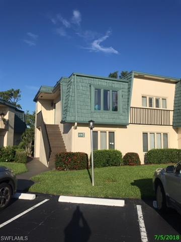 1778 Bald Eagle Dr 503a, Naples, FL 34105