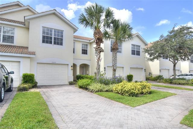 15575 Marcello Cir 147, Naples, FL 34110