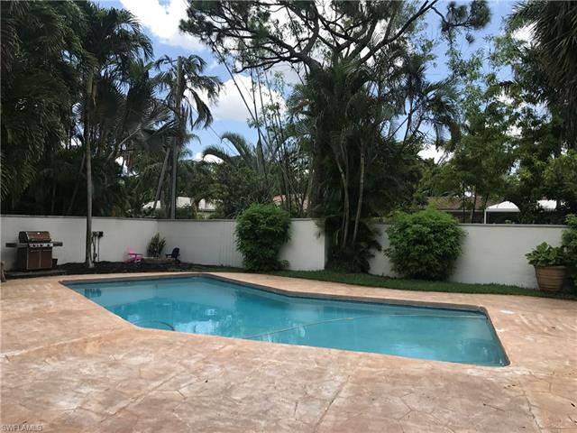 549 12th Ave, Fort Lauderdale, FL 33301