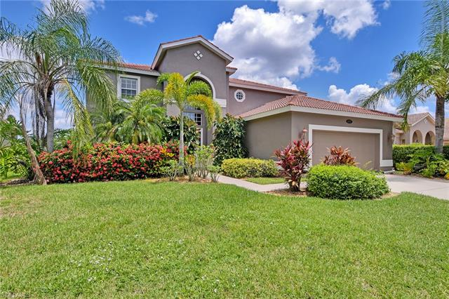 14787 Indigo Lakes Cir, Naples, FL 34119