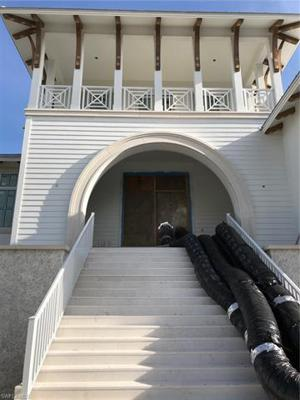179 Topanga Dr, Bonita Springs, FL 34134