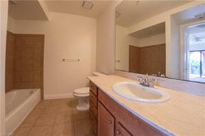 8010 Via Sardinia Way 214, Estero, FL 33928