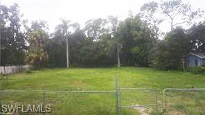 26940 Palm St, Bonita Springs, FL 34135