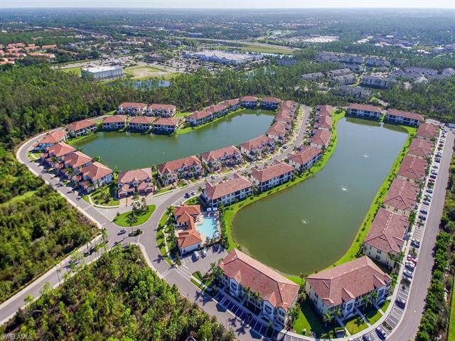 15177 Butler Lake Dr 102, Naples, FL 34109