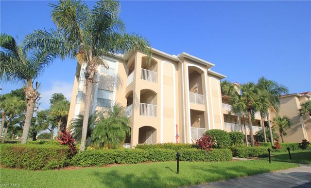 2700 Cypress Trace Cir 3123, Naples, FL 34119