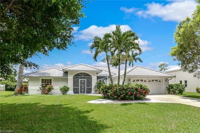 179 Palmetto Dunes Cir, Naples, FL 34113
