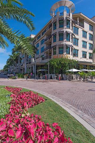 9123 Strada Pl 7309, Naples, FL 34108