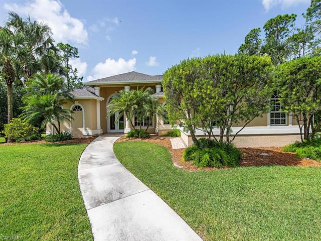 3960 1st Ave Nw, Naples, FL 34119