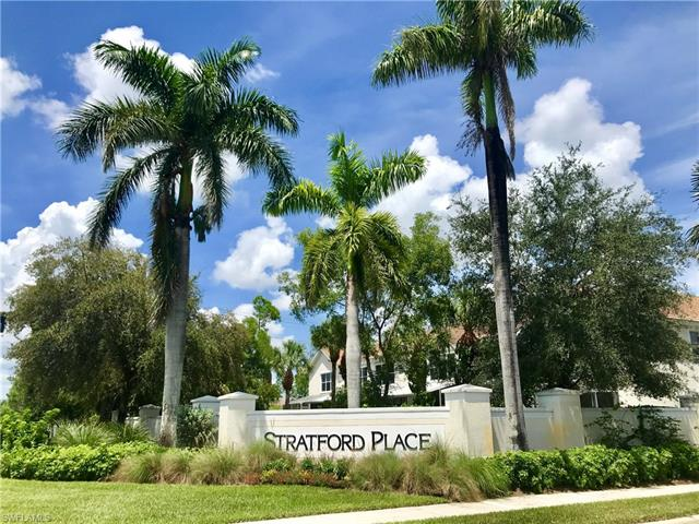 973 Hampton Cir, Naples, FL 34105