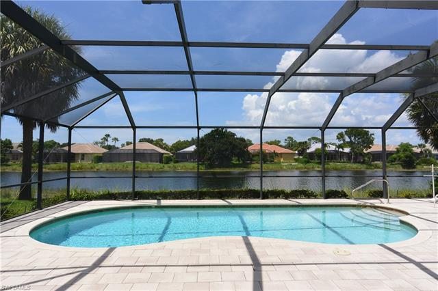 6456 Autumn Woods Blvd, Naples, FL 34109