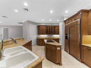 440 2nd St Se, Naples, FL 34117