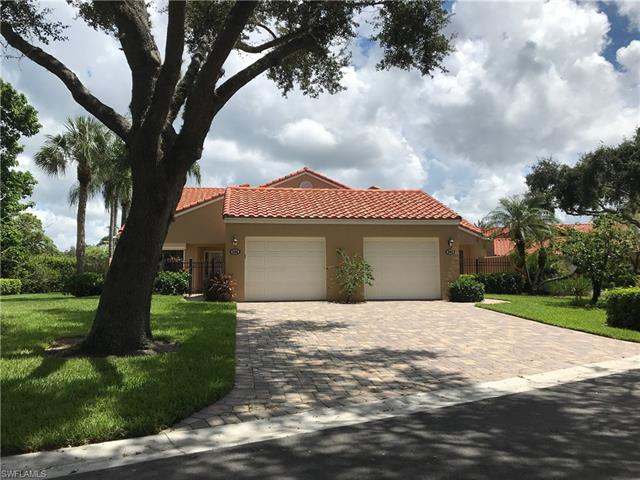 566 Beachwalk Cir, Naples, FL 34108