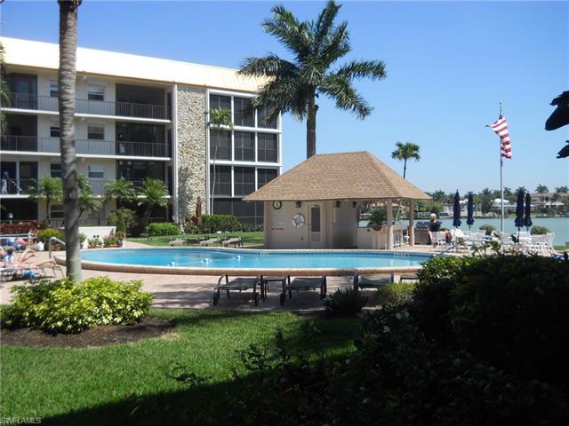 2900 Gulf Shore Blvd N 113, Naples, FL 34102