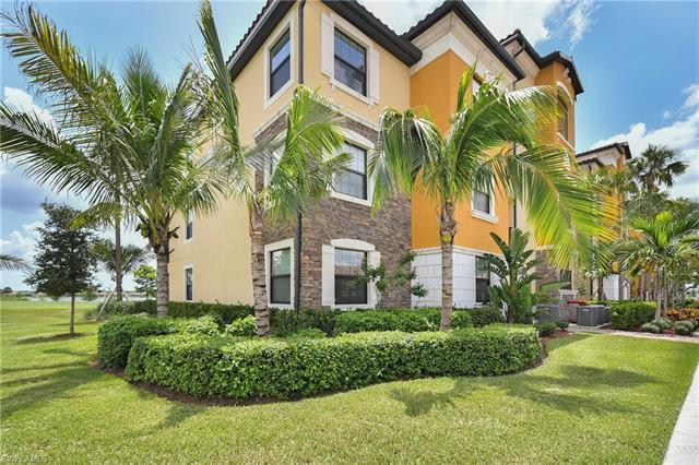 17921 Bonita National Blvd 228, Bonita Springs, FL 34135