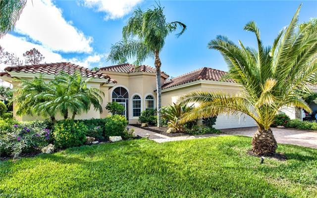 13058 Milford Pl, Fort Myers, FL 33913