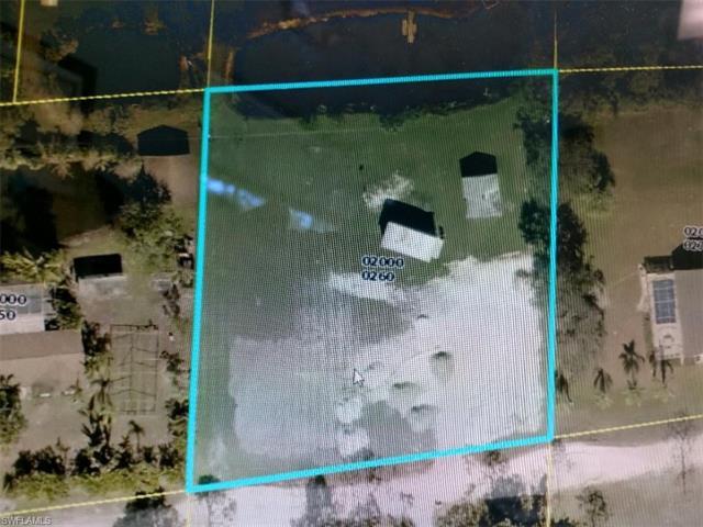 10401 Tarrah Ln N, Bonita Springs, FL 34135