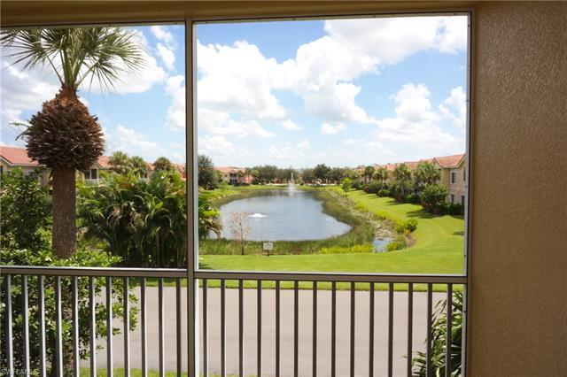 20150 Estero Gardens Cir 203, Estero, FL 33928