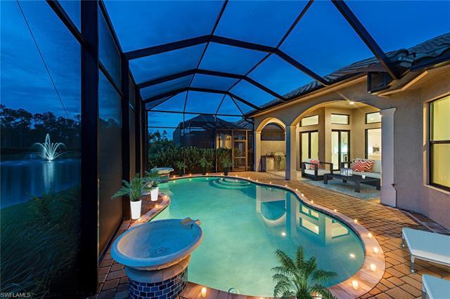 14689 Reserve Ln, Naples, FL 34109