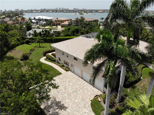1801 Olds Ct, Marco Island, FL 34145